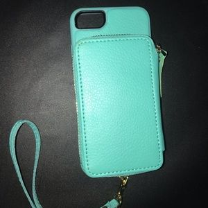 Accessories - iphone 6/7/8 case